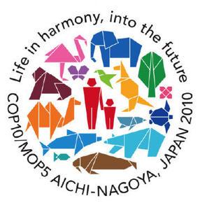 Conférence Nagoya ©
