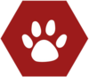 AgroBRC RARe Pilier Animal