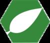 AgroBRC RARe Pilier Plantes
