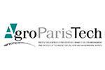 AgroBRC-RARe @AgroParisTech