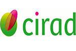 AgroBRC-RARe @CIRAD