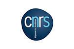 AgroBRC-RARe @CNRS