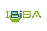 AgroBRC-RARe @IBISA