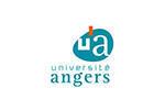 AgroBRC-RARe @ Université Angers