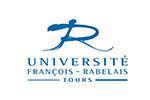 AgroBRC-RARe @ Université François Rabelais Tours
