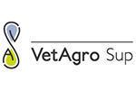 AgroBRC-RARe @VetAgroSup