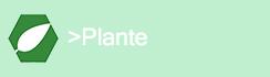 AgroBRC-RARe Pillier Plante
