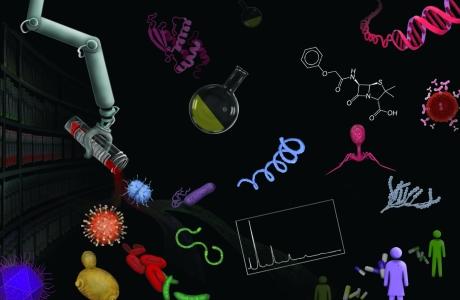MOOC Pasteur Biobanking